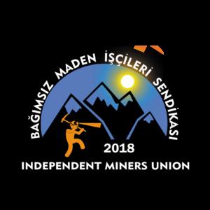Bağımsız Maden İşçileri Sendikası